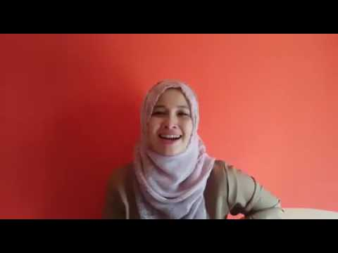 Xxx Mp4 Lagu Dara Melayu Kepri Untuk Anis Sandi 3gp Sex