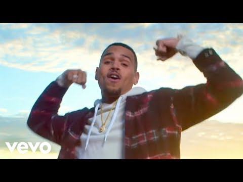 Download Chris Brown - Little More (Royalty) [Explicit Version] On Musiku.PW