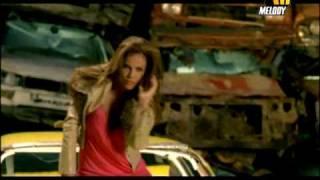 Nicole Saba - Brahty /  نيكول سابا  - براحتي