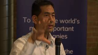 What The Future Of Developer Tools Looks Like - A16z Partner Frank Chen