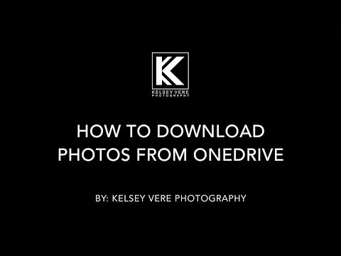Xxx Mp4 How To Download Photos From OneDrive 3gp Sex
