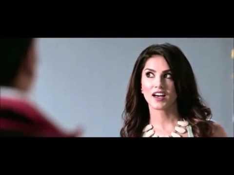 Xxx Mp4 Sunny Leone Sex Scene Ragini Mms 2 3gp Sex