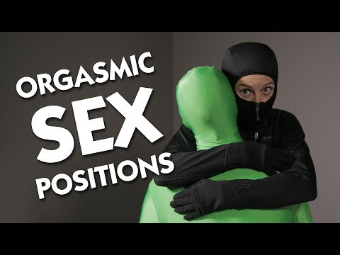 Xxx Mp4 Orgasmic Sex Positions 3gp Sex