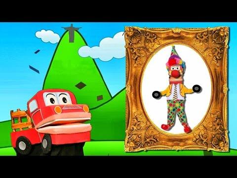 Xxx Mp4 El Carnaval En El Mundo Barney El Camion Video Para Niños 3gp Sex