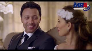 Episode 30 - Zawag Bl Ekrah Series /  الحلقة الثلاثون  - مسلسل زواج بالاكراه