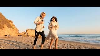 Gigi Radics x Attila Talan - Fade Away [Official Video]