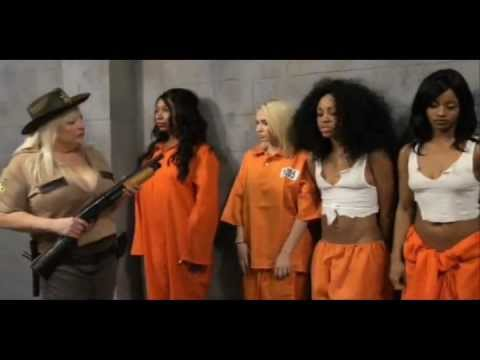 Xxx Mp4 Misty Rane Amber Jada Imani Bella Riyanna Tatiyana Amp Leilani BPL 3gp Sex