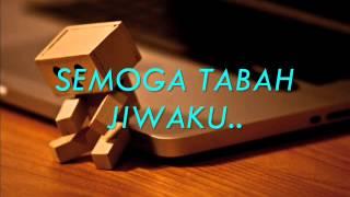 Meraung-newboyz(lirik HD)