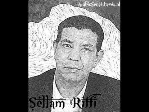 Sellam Riffi Chaabi