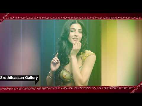 Xxx Mp4 Shruti Hassan Hot Pic Sex Pic Hot Kiss 3gp Sex