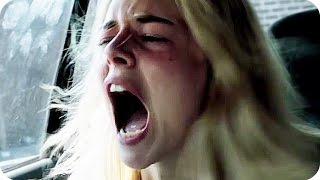 BAD GIRL Trailer (2016) Thriller