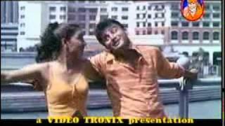 Manase Manase - Preethi Prema Pranaya (2003) - Kannada