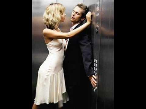 10 mandamientos para conquistar a un hombre