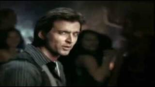 Hrithik Roshan In Advertising 1
