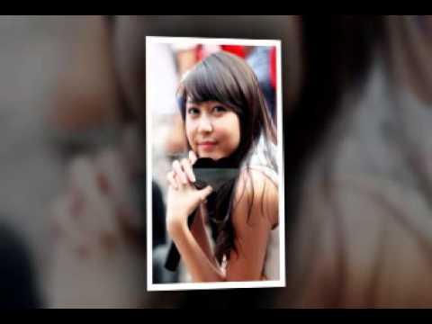 Jessica Veranda Tanumihardja (Ve JKT48) #Badai