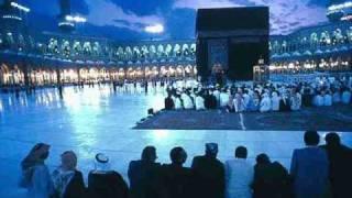 سورة التغابن محمد اللحيدان صوت يخشع له القلب