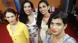 Six pack  band singing @sonu tujha majavar bharosa nai kae