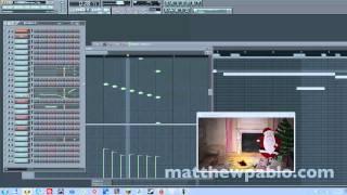 Film Scoring in FL Studio Tutorial - Part I: Introduction