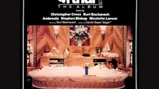 Arthur Soundtrack (1981) Money: Burt Bacharach