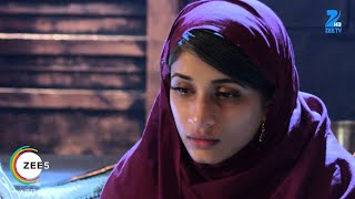 Janbaaz Sindbad - Episode 4  - January 17, 2016 - Webisode