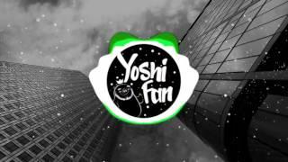 Dj Zet-Babylon(Yoshi remix)