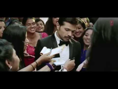 Xxx Mp4 The Xpose Movie Trailer Official Himesh Reshammiya Yo Yo Honey Singh Sonali Raut 3gp Sex