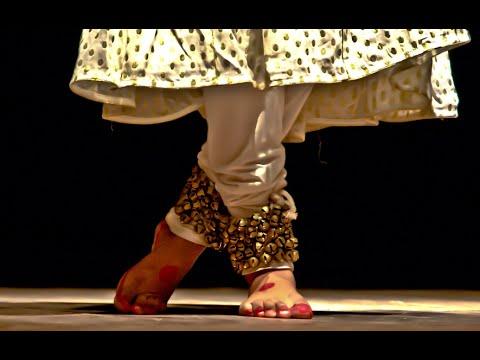 Xxx Mp4 Jamshed Parwani Afghani Girl Mast Dance Sexy Dance Hot Dance رقص زيبا با زنگ 3gp Sex