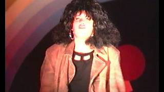 Silvia Millecam - Brand