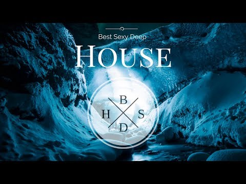 Xxx Mp4 Deep House ★ Best Sexy Deep House August 2017 Part 2 ★ Summer Chill ★ Vocal Deep House ★ By Jean Phi 3gp Sex