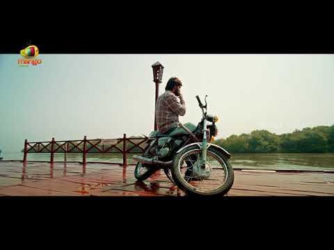 Xxx Mp4 RX 100 Movie Latest Trailer Kartikeya Payal Rajput Rao Ramesh RX100Trailer Mango Videos 3gp Sex