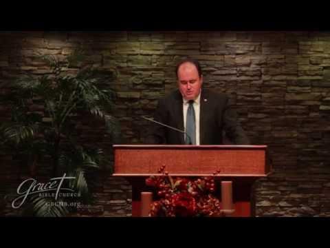 Xxx Mp4 Exposing Calvinism Exposed Part 2 A Biblical Response To Ron Vietti And Jim Crews 3gp Sex