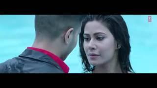 'All Of Me Baarish' Full VIDEO Song   Arjun Ft  Tulsi Kumar   T Series