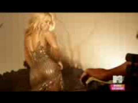 C:\fakepath\Gipsy Shakira ass anal bikini chake.3gp