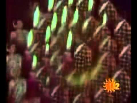 Xxx Mp4 AmbrishHits Songs Indrajith Movie 3gp Sex