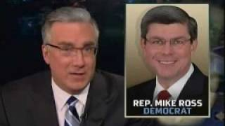Keith Olbermann Special Comment On Health Care Reform