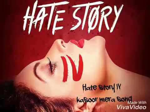 Hate story 4 all