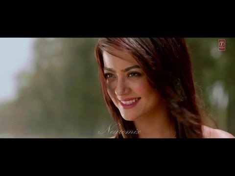 Pink Lips Video Song | Hate Story 2 | Sunny Leone [edited]