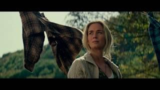 A Quiet Place   Trailer B   In Cinemas 5 April 2018