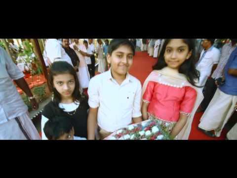 Xxx Mp4 Reshna Jasim Wedding Promo 3gp Sex