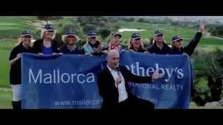 Son Gual Golf Tournament - Torneo Diario de Mallorca Xlll - Mallorca Sotheby's