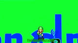 (REUPLOADED) Neptuno Films  DECODE Entertainment Inc  in Evil Helium