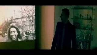 Jay Sean ft Anushka - Stay (DJ Shadow & Zoheb Desi Remix)