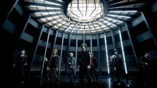 MYNAME(마이네임) _ Hello & Goodbye (Dance ver.)