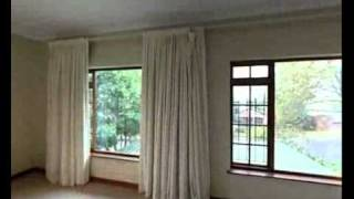 4 Bedroom house in Durbanville Hills   Property Cape Town Northern Suburbs   Ref: I0104