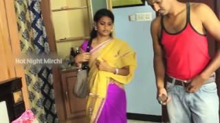 సేల్స్ గర్ల్ (Sales Girl) New Telugu Romantic Videos | Telugu Short Films 2017