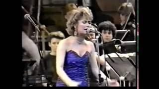 Shohreh - Dehati (Live In Royal Albert Hall London)