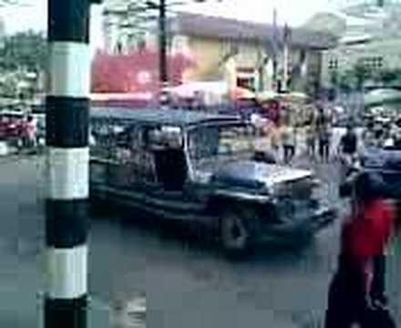 Xxx Mp4 San Pedro Laguna Town Market Dec 31 2007 3gp Sex