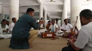 সব লোকে কয় লালন কি জাত | Shob Loke Koy Lalon Ki Jaat - Lalon Geeti - Lalon Academy - VLOG