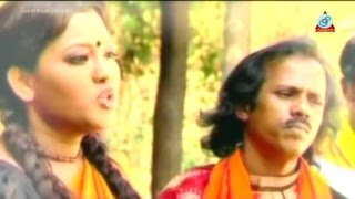 Songshar Amar Valolagena - Momtaz Music Video - Songshar Amar Valolagena