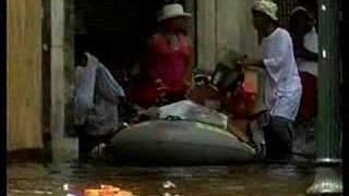 Hurricane Katrina - YOU MUST WATCH THIS